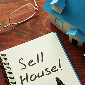New Study: Where Self-Directed Real Estate Investors Are Selling Property - Featured Image