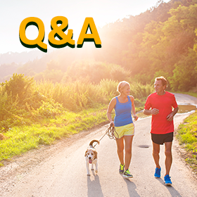 You Asked, We Answered: Get Your Old 401(k) in Shape - Featured Image