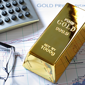 How to Pick a Precious Metals Dealer for Your IRA - Featured Image