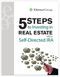 real-estate-ira-report-cover-1