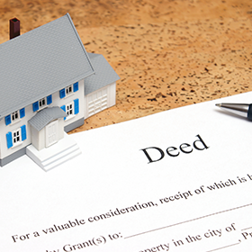 Achieving High Stable Returns by Investing in Real Estate Notes - Featured Image