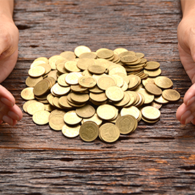 Due Diligence Makes Precious Metals Investments Shine Brighter - Featured Image