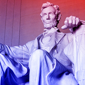 6 Financial Concepts Taught by American Presidents