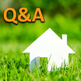 You Asked, We Answered: Real Estate IRAs III - Featured Image