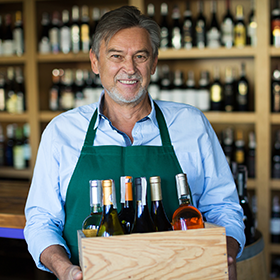 Timely Tips: Retirement Plan Deadlines for Small Business Owners - Featured Image