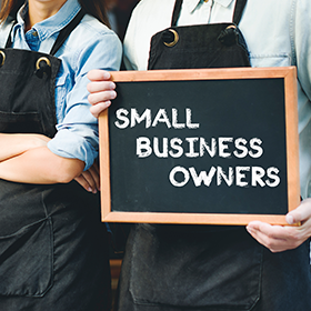 You Asked, We Answered: 3 Tax-Advantaged Plans For Small Business Owners - Featured Image