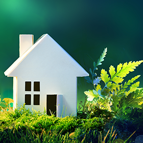 You Asked, We Answered: 3 Real Estate Investment Strategies Self-Directed IRA Investors Could Benefit From - Featured Image